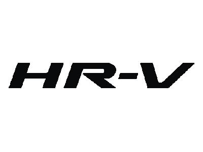 honda_hr-v_logo_hrv_sticker_decal.png